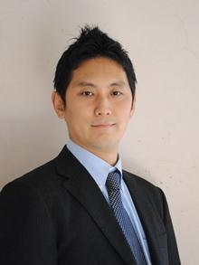 山田 小太郎
