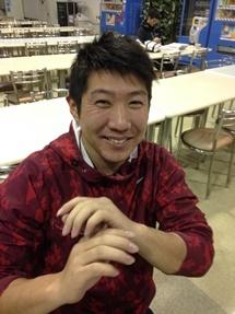 山田隆史.JPG