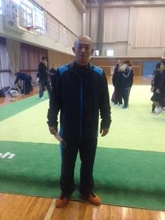 樋口先生.JPG