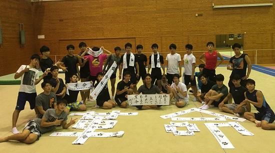 革命タオル2.JPG