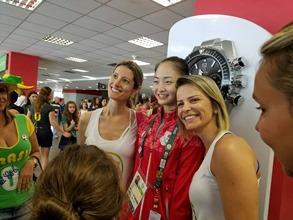 リオオリンピック1.jpg