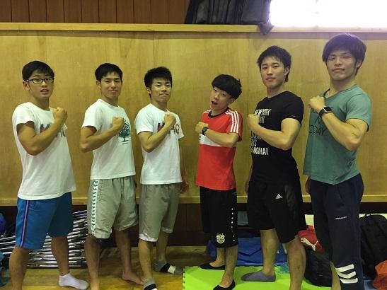 インカレ前団体.JPG