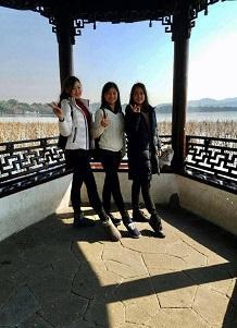 中国9.jpg