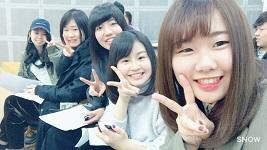 韓国1.jpg