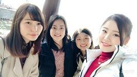 中国10.jpg