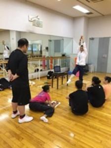 秋田先生講習会1.jpg