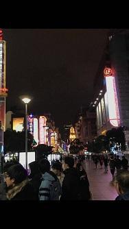 中国3.jpg