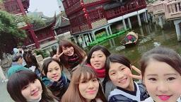 中国13.jpg