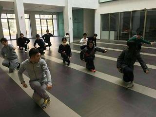 中国4.jpg
