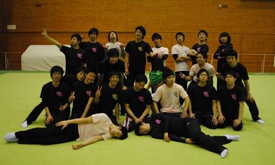 DSC_0118 (2).JPG