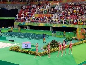 リオオリンピック2.jpg