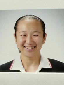 吉田涼子さん.jpg