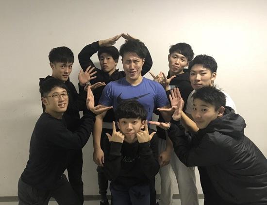 2018 JAPAN前団体.jpg