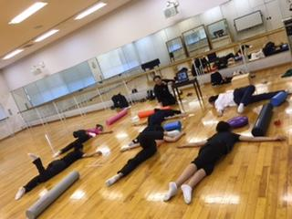 秋田先生講習会2.jpg