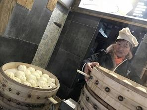 中国6.jpg