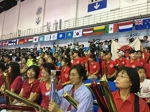 台湾17.jpg