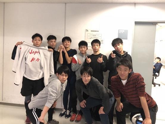 2018 JAPAN前個人.jpg