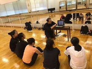 秋田先生講習会3.jpg